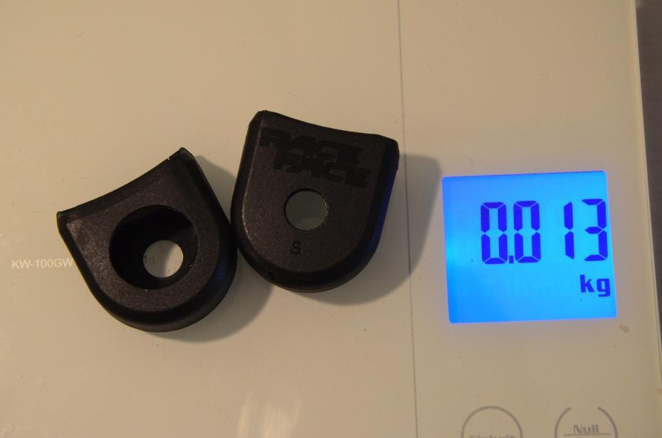 gewicht race face weiteres unsortiertes crank boots f r. Black Bedroom Furniture Sets. Home Design Ideas